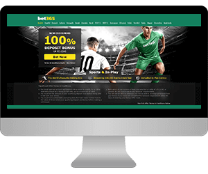 how to sign up for bet365
