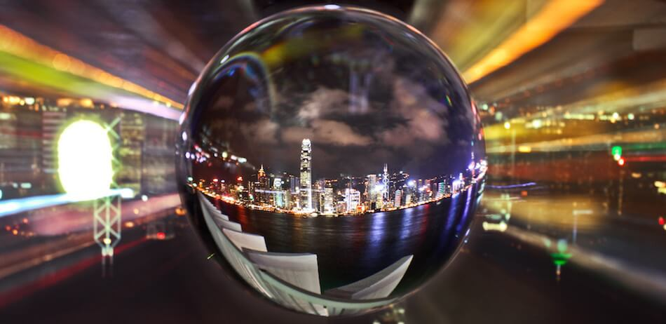 Crystal-ball1