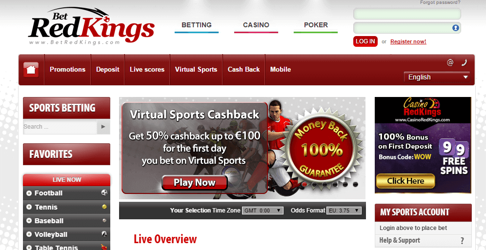 sportsbook poker deposit bonus code top online betting