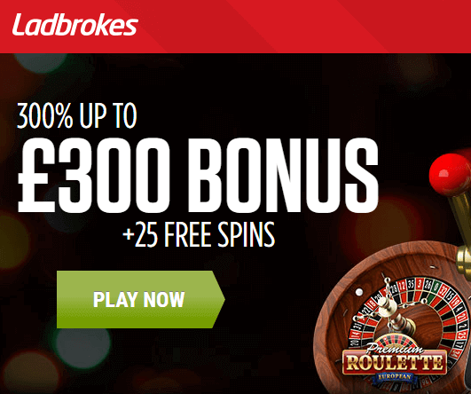 Daily Blog with No Deposit Casino Bonuses Free Spins and Exclusive Offers