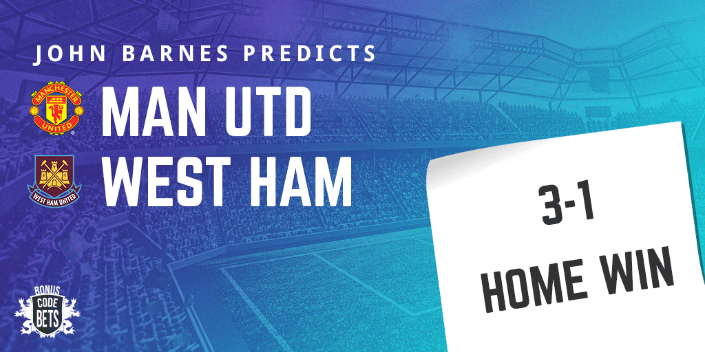 man-utd-vs-west-ham