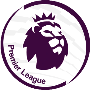premier-league-review-2