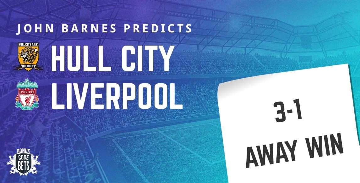 Betting tips - Hull vs LIverpool Feb 2017