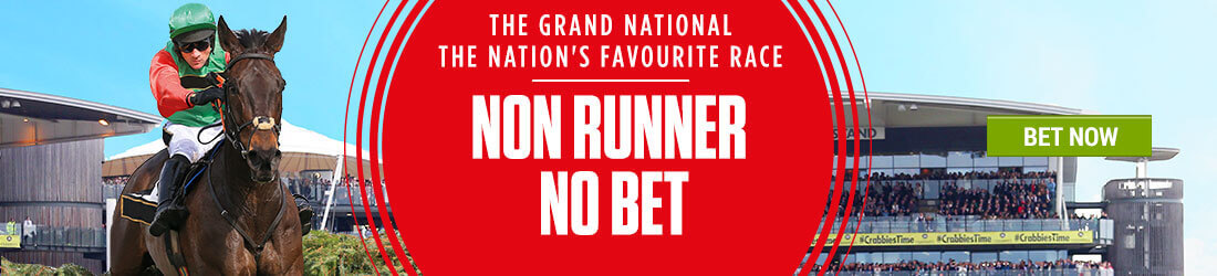 ladbrokes grand national