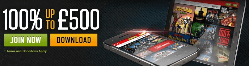 Ladbrokes-casino-offer