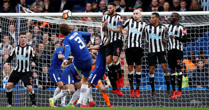 Premier League Tips Chelsea
