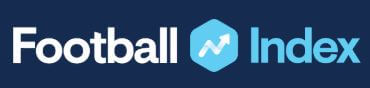 Football Index Logo